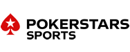 PokerStars Sports